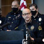 Se agrava la violencia   intrafamiliar en Dallas