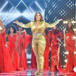Chiquis Rivera deja a todos con la boca abierta en Nuestra Belleza Latina, mira lo que hizo
